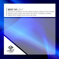 Van Yorge - Can\'t Stop the Feeling (Original Mix)