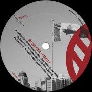 Soledrifter - Dreamy Eyed Together (Deep Active Sound Remix) (Original Mix)