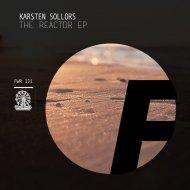Karsten Sollors - On The Beat (Original Mix) (On The Beat (Original Mix))
