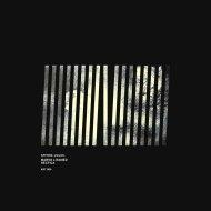 Marvo x Ramed - Hectic (Original Mix)