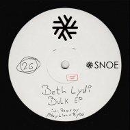 Beth Lydi - Bulk (Original Mix) (Original Mix )