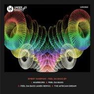 Emery Warman - Feel Da Bass (Anek Remix) (Original Mix )