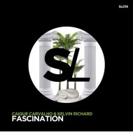 Caique Carvalho & Kelvin Richard - Fascination (Original Mix) (Original Mix )