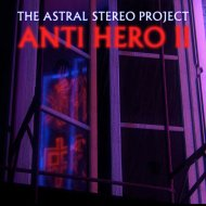 The Astral Stereo Project - Drifter (Original Mix)