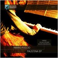 Mario Puccio - Faustina (Golan Zocher Remix)