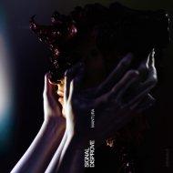 Signal & Disprove - Mantura  (Original Mix)