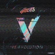 The Upbeats - DOOM (Black Sun Empire Remix) ()