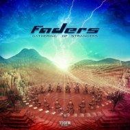 Faders - Fractals (Original Mix)