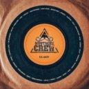 Malik Mustache & Ammo Avenue - Gangsta (Radio Edit)