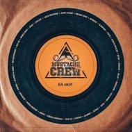 Foxel & Cruzze - My Money (Radio Edit)