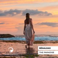 Renaldas - The Paradise (Original Mix)