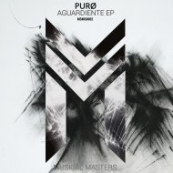 PURØ - Aguardiente (Original Mix)