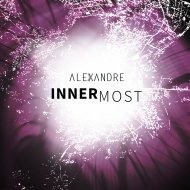 Alexandre - Innermost (Original Mix)