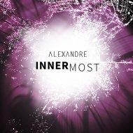 Alexandre - Diamond Plate (Original Mix)