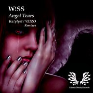 W!SS - Angel Tears (Katylyst Remix)