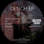 Dench - Hidden (Original Mix)