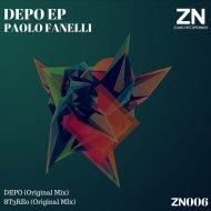 PAOLO FANELLI - ST3RE0 (Original Mix)