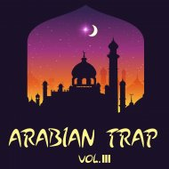 Dj Glimskiy - Arabian (Original Mix)