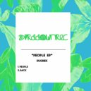 Duodek - People (Original Mix)