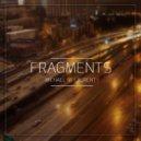 Michael St Laurent & Zara Kershaw - Fragments (feat. Zara Kershaw) (Original Mix)