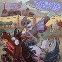 BigSammyZ - Boomstick (Original Mix)