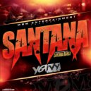 Yg Ivy - Santana (Original Mix)