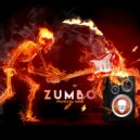 Zumbo - The Dark Galaxy (Original Mix)