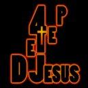 Amuse - Almighty (Original Mix)