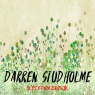 Darren Studholme - Good Love (Original Mix)