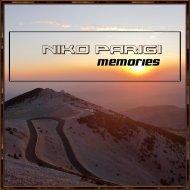 Niko Parigi - Summer Time (Original Mix)