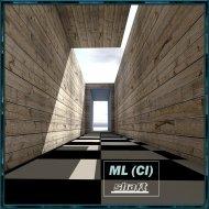 ML (CI) - Revolution (Original Mix)