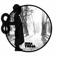 Light Minded - Borderless (Original mix)