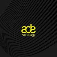 Jose Ayen - Dicotomia (Original mix)