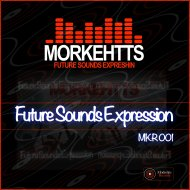 Morkehtts - Day One Avenue Drive (Original mix)