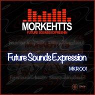 Morkehtts - Penetrate (Original mix)