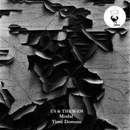 Modal - Olento (Original Mix) ()