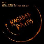 Mark Henning - Sonder (Original Mix)