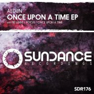 Aeden - Once Upon A Time  (Original Mix)