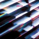UBX127 - Isolate & Identify (Original Mix)