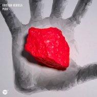Kristian Heikkila - Push (Original Mix)