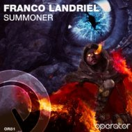 Franco Landriel - Summoner  (Original Mix)