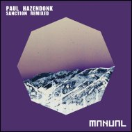 Paul Hazendonk - Sanction (Sezer Uysal Remix) ()
