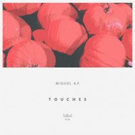 Miguel A.F. - Rude Touch (Original Mix)