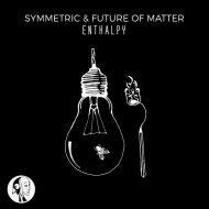 Symmetric & Future Of Matter - Enthalpy (Original Mix)