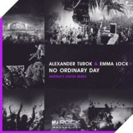 Alexander Turok & Emma Lock - No Ordinary Day (Abstract Vision Remix)
