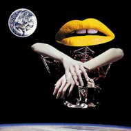 Clean Bandit Ft. Julia Michaels - I Miss You (Cahill Remix)