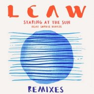 LCAW Ft. Sophie Hintze - Staring At The Sun (Tobtok Remix)