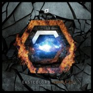 Moody, Eastcolors - Demons (Original Mix)