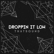 THATSOUND - Droppin It Low (Original Mix)
