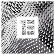 Azen & Gilles - Manifesto (Original Mix)